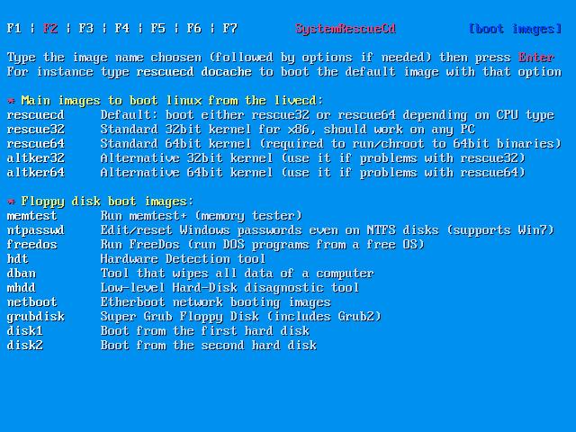 sysresccd-004-640x480.png