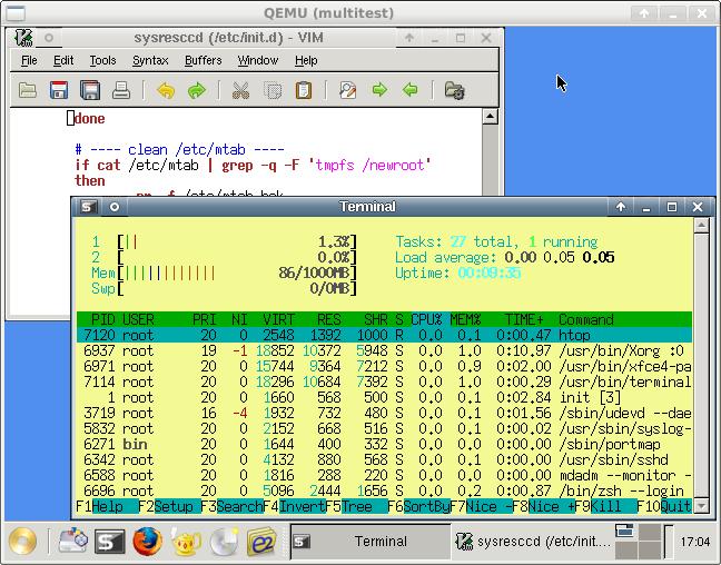 sysresccd-011-640x480.png